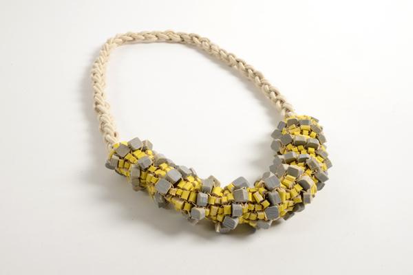 Bridget Harvey  Jewellery