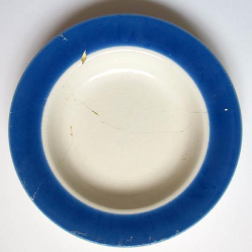 Bridget Harvey  Ceramic Repairs